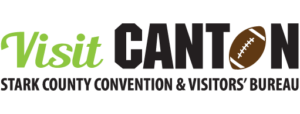 Visit Canton Stark County Convention and Visitors Bureau